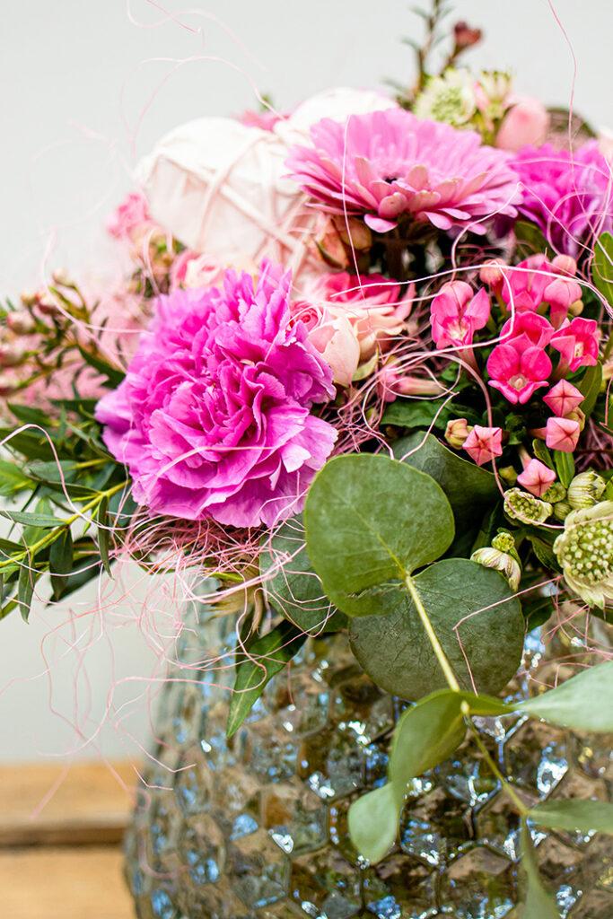 ihana kukkakauppa