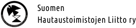 Suomen Hautaustoimistojen Liitto ry